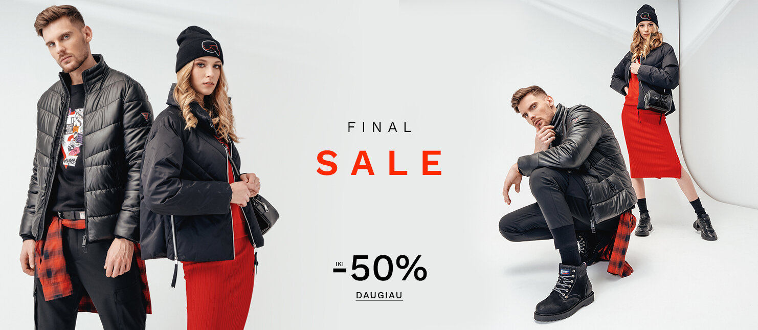 sale lt women