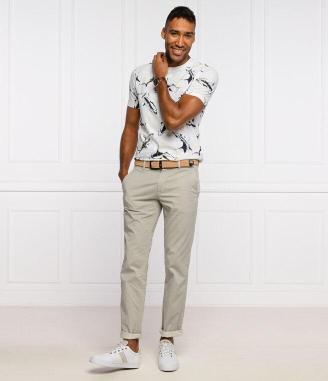 spodnie-tkaninowe.jpg