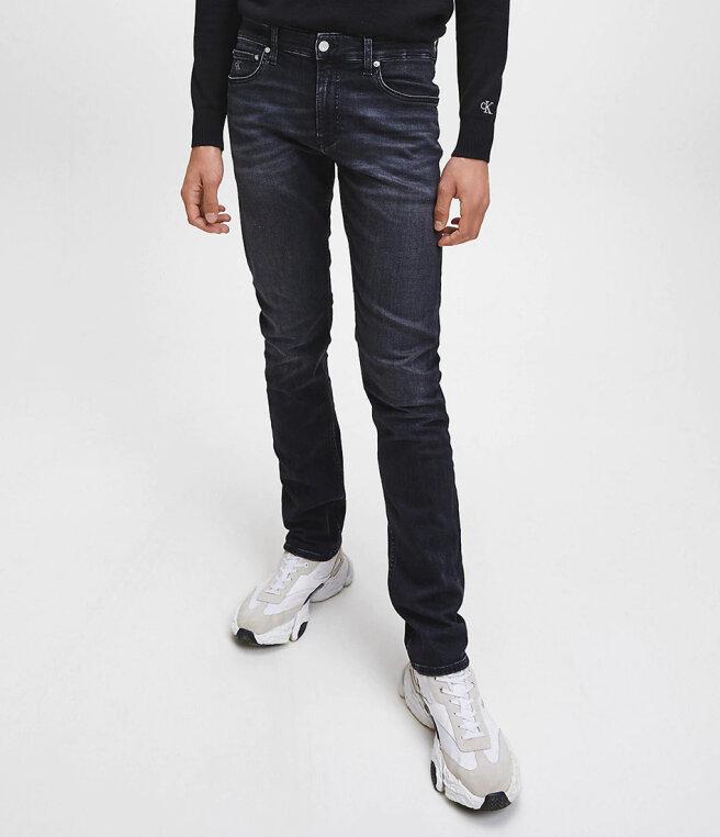 jeansy-2.jpg