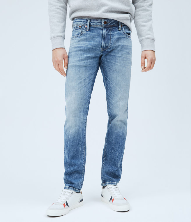jasne-jeansy.jpg